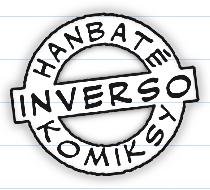 Inverso logo